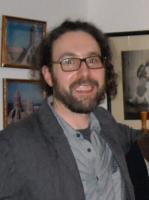 Gabriel, 2011